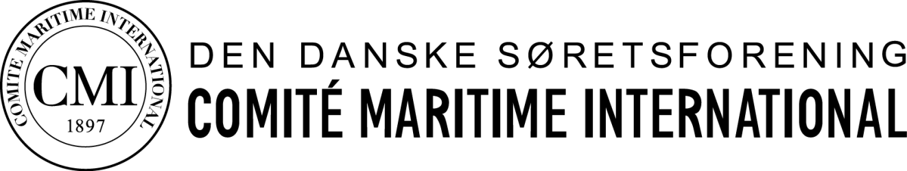 CMI Danmark